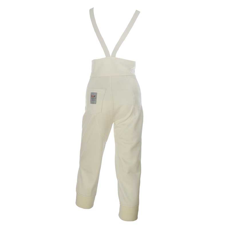 Fencing pants FWF women 350 N, elastic