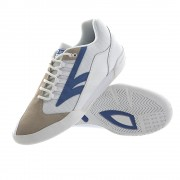 Fencing shoes HI-TEC Razer