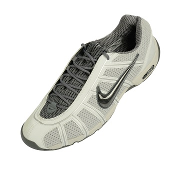 "Fechtschuh ""Nike Air Zoom Fencer"""